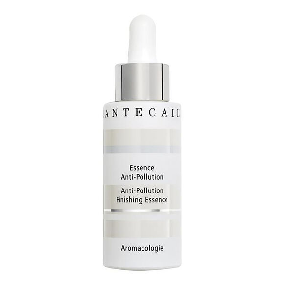 Chantecaille Anti Pollution Essence, , large, image1