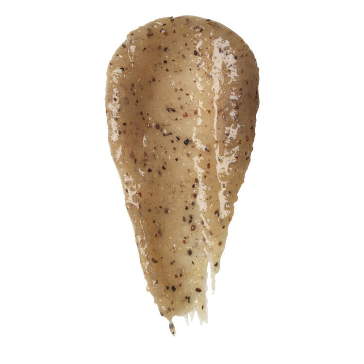 Lip Scrub, , large