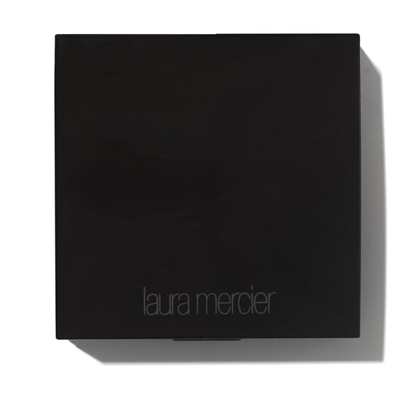 Matte Radiance Baked Powder, HIGHLIGHT 01, large, image3