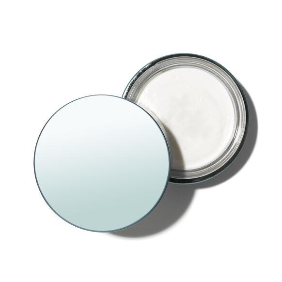 Genius Ultimate Anti-Aging Cream, , large, image2