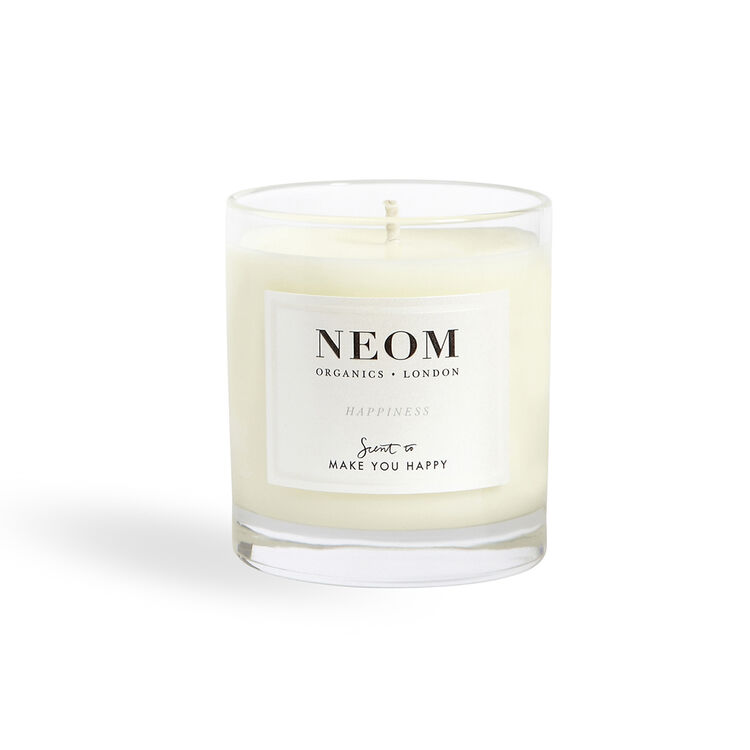 Happiness Candle (1 Wick), , large