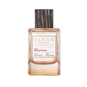 White Fig & Bourbon Eau de Parfum