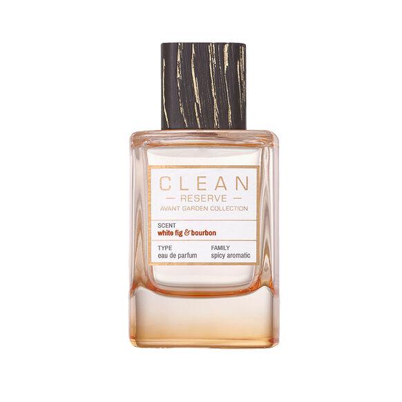 White Fig & Bourbon Eau de Parfum, , large, image1