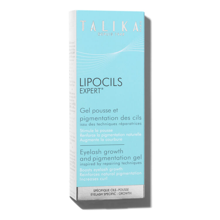 Lipocils Expert, , large