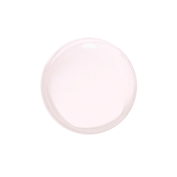 Candy Floss Oxygenated Nail Lacquer, , large, image2