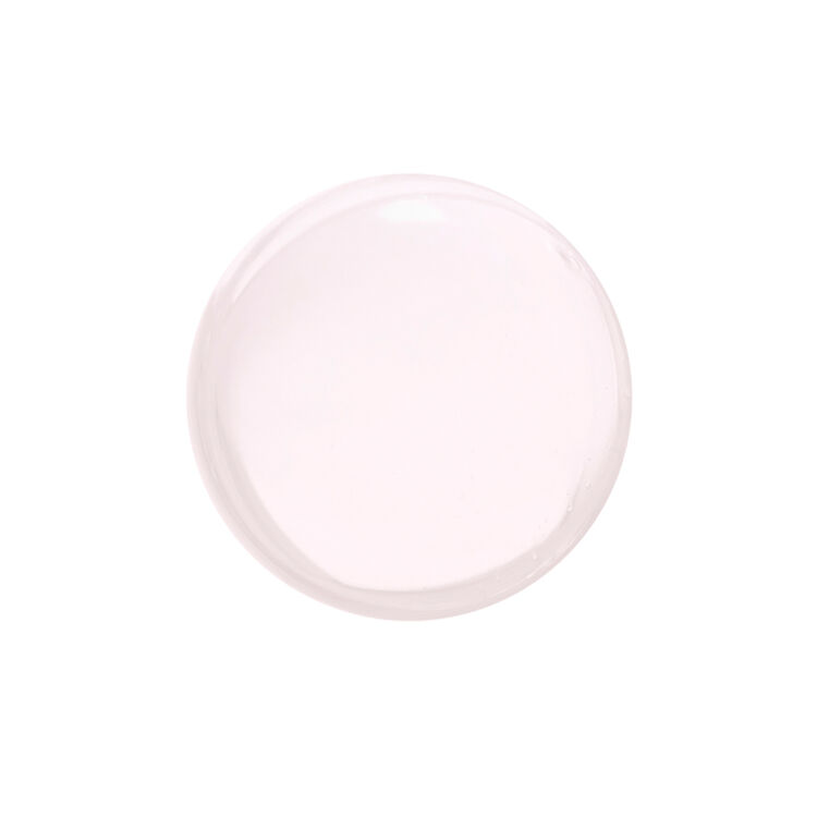 Candy Floss Oxygenated Nail Lacquer, , large