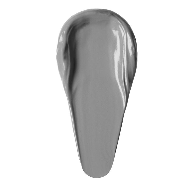 Facial Detox 75ml, , large