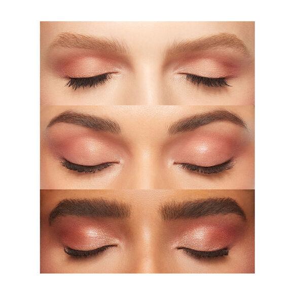 Orgasm Mini Eyeshadow Palette, , large, image4