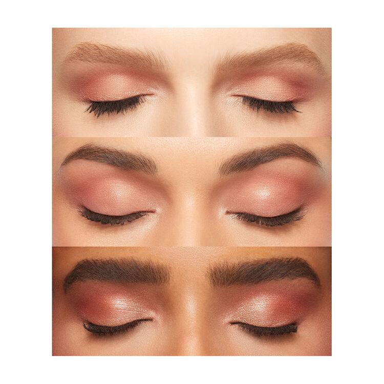 Orgasm Mini Eyeshadow Palette, , large