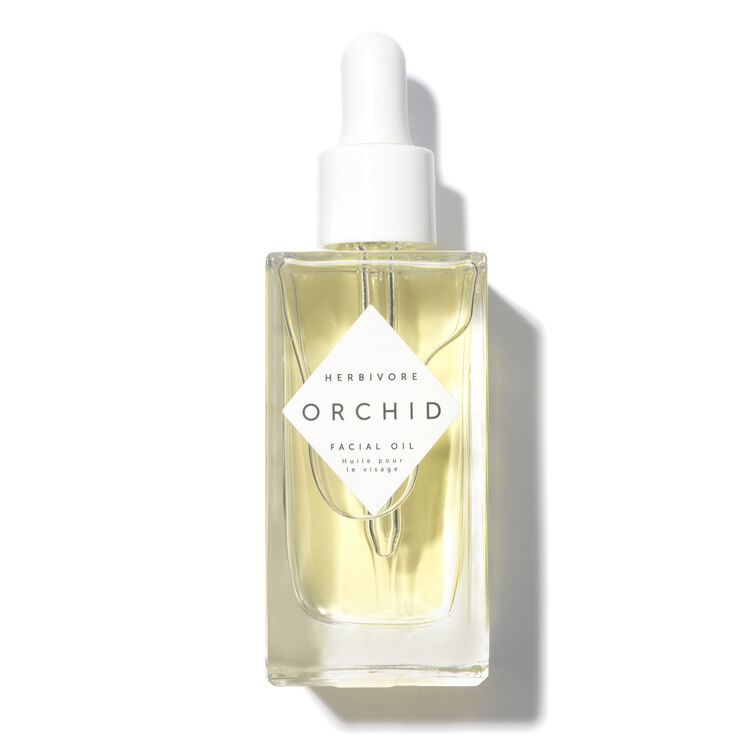 Orchid Youth Preserving Facial Oil, , large