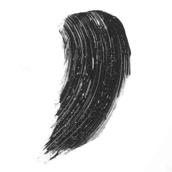 Huge Extreme Lash Mascara, , large, image2