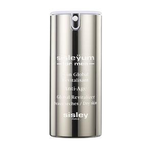 Sisleyum for Men Dry Skin