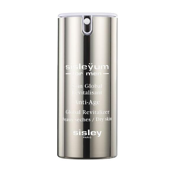 Sisleyum for Men Dry Skin 1.7fl.oz, , large, image1