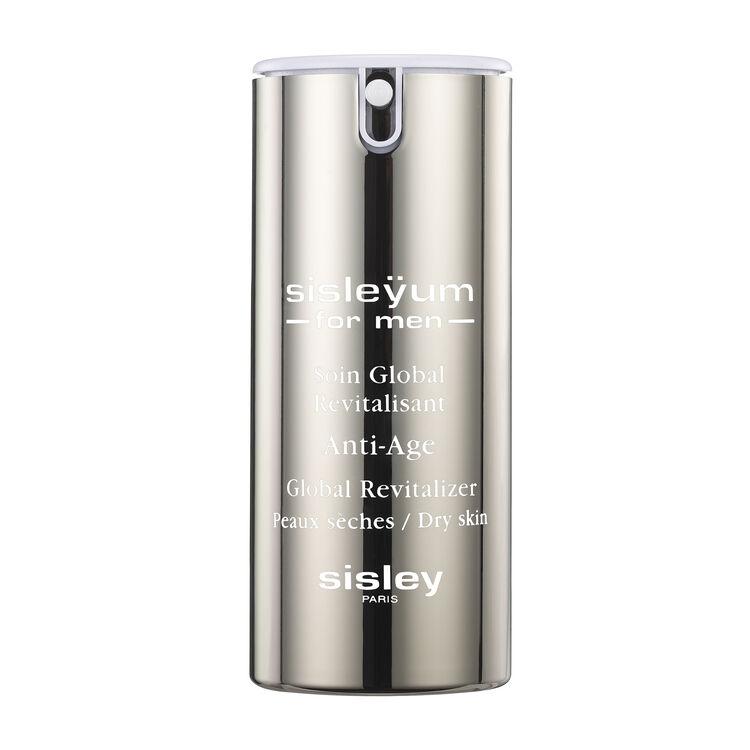Sisleyum for Men Dry Skin, , large