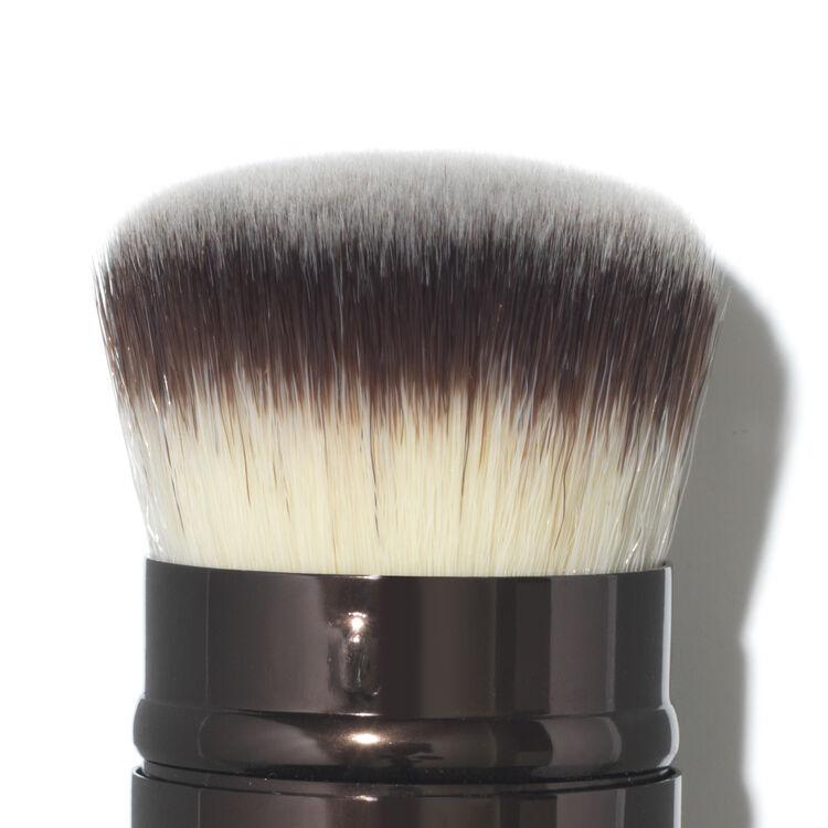 Retractable Kabuki Brush, , large