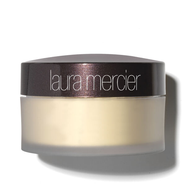 Laura Mercier Cosmetics was founded in by French makeup artist Laura Mercier, the pioneer of the Flawless Face. This global luxury line of makeup, skincare, body & bath and fragrance is known for its iconic makeup artistry and techniques.
