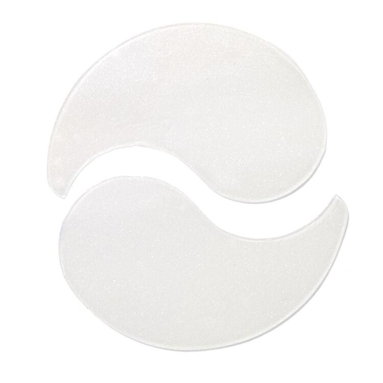 Eye Revive FlashPatch Rejuvenating Eye Gels, , large
