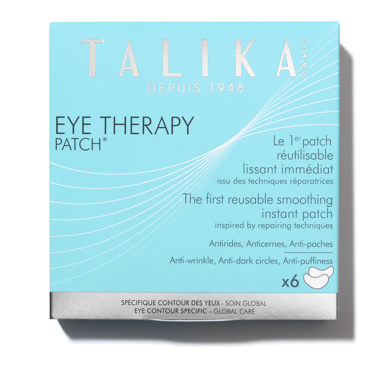 Eye Therapy Refills 50g, , large
