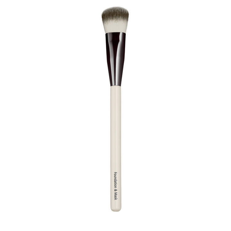 Foundation & Mask Brush, , large