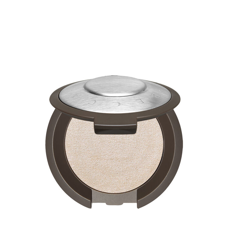 Shimmering Skin Perfector Pressed Highlighter Mini, VANILLA QUARTZ, large
