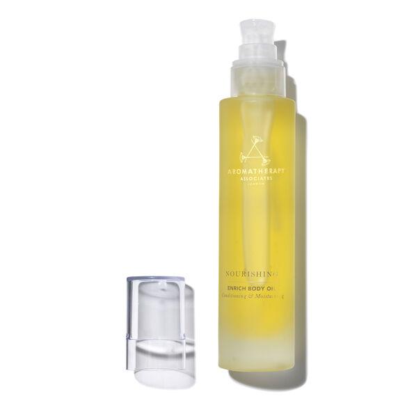 Nourishing Body Oil, , large, image2