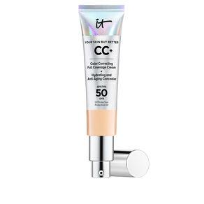 CC+ Cream Original SPF50+, MEDIUM 32 ML, large