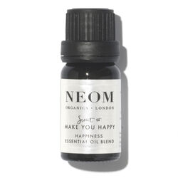 Scent To Make You Happy Essential Oil Blend, , large