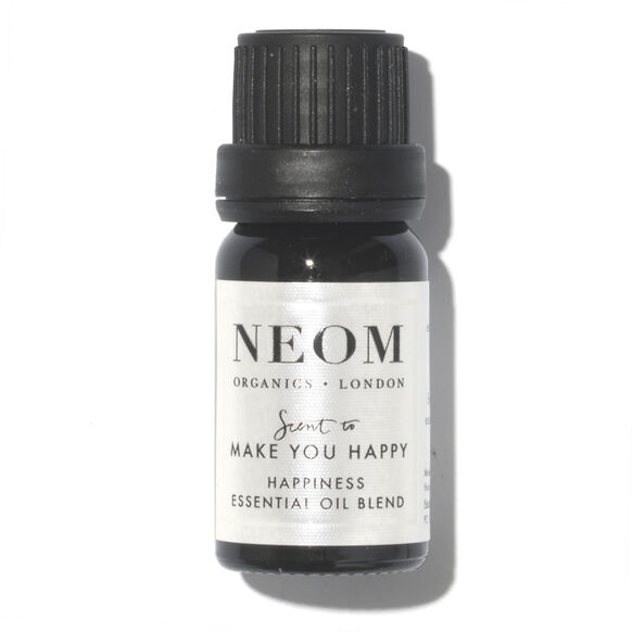 Scent To Make You Happy Essential Oil Blend, , large, image1