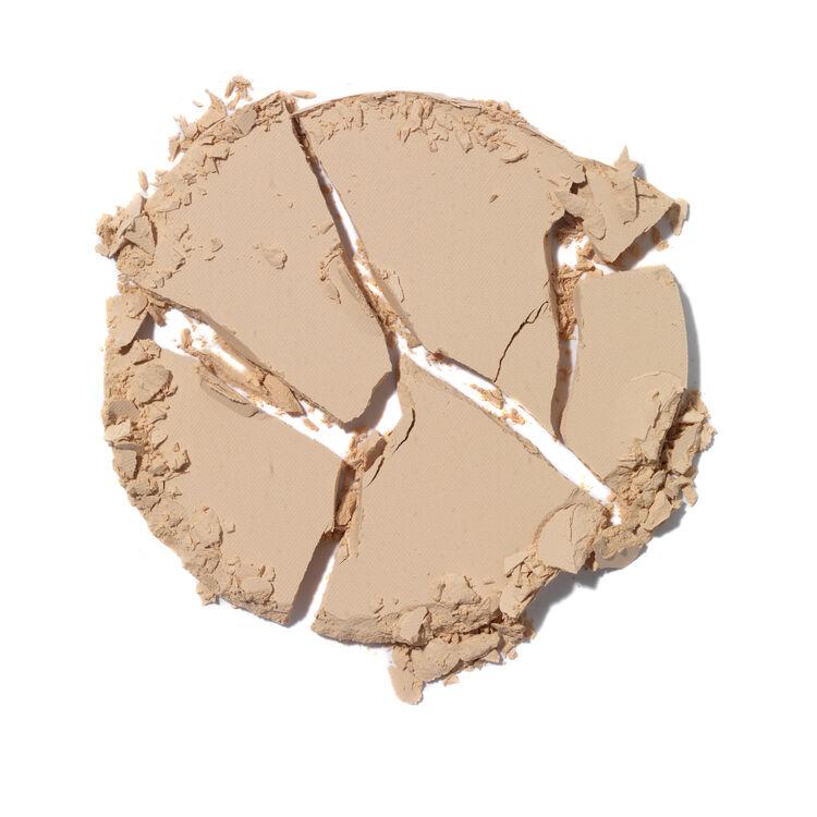 Compact Makeup, SHELL, large
