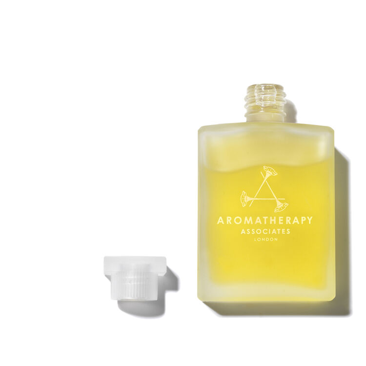 Revive Morning Bath and Shower Oil, , large