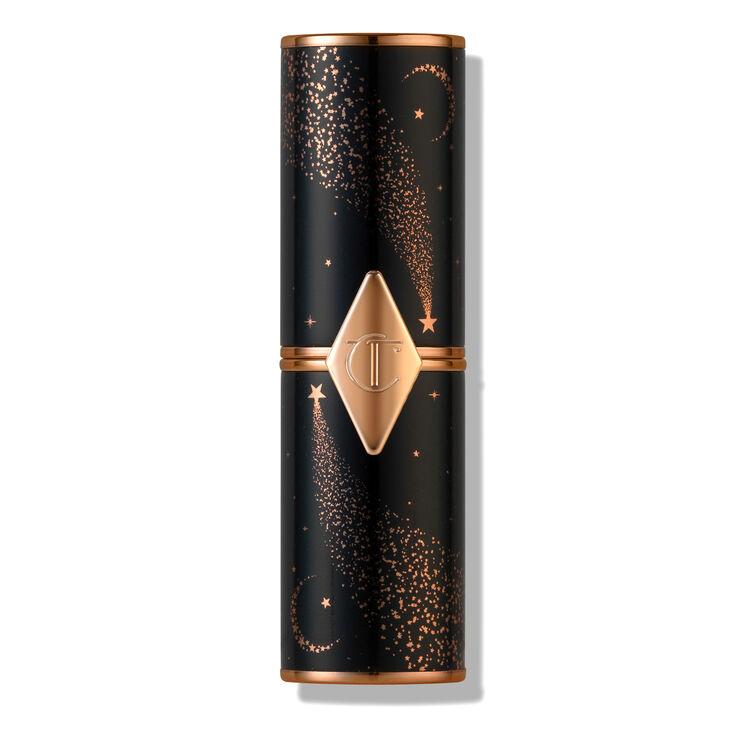 Hot Lips 2.0, JK MAGIC 3.5g, large