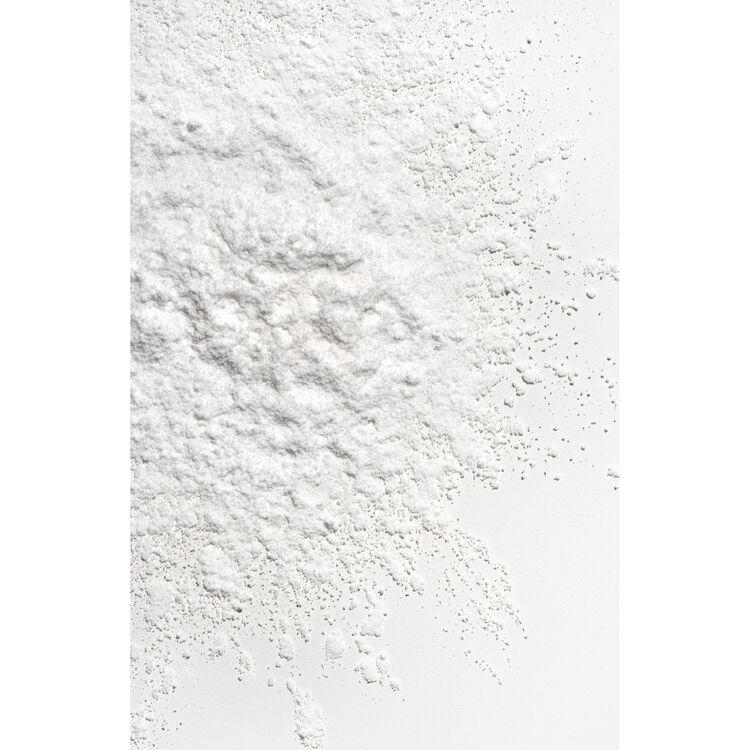 Blossom & Bloom™ Volumizing Root Powder, , large
