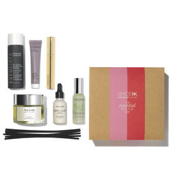 The Essential Box For Her - International, , large