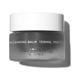 Thermal Cleansing Balm (0.5 fl oz), , large