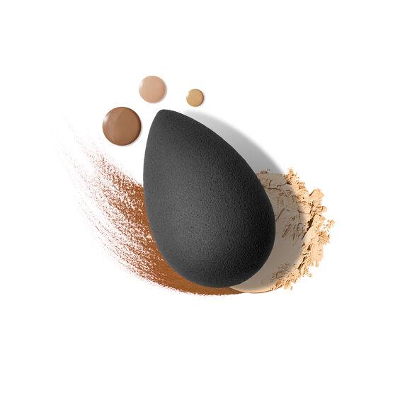Beautyblender Pro, , large, image3
