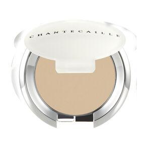 Compact Makeup, CASHEW, large