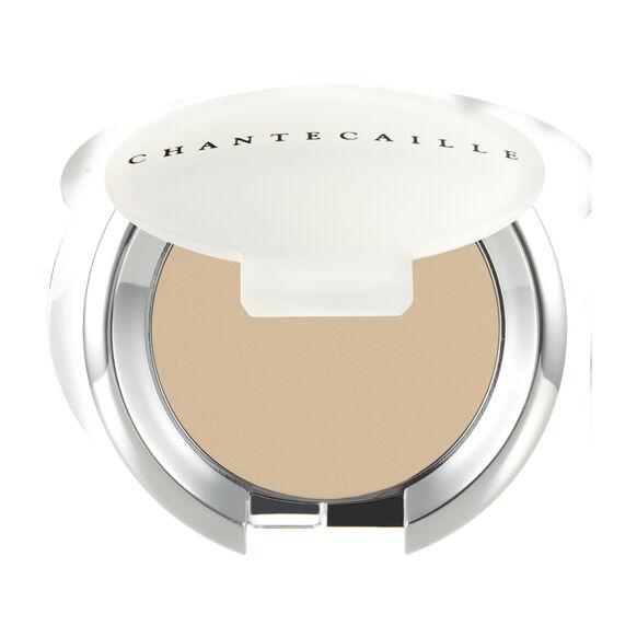 Compact Makeup, CASHEW, large, image1