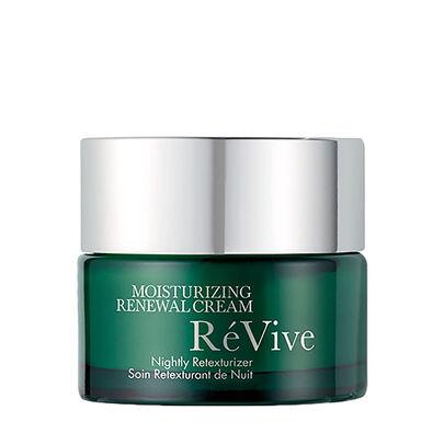 Moisturising Renewal Cream