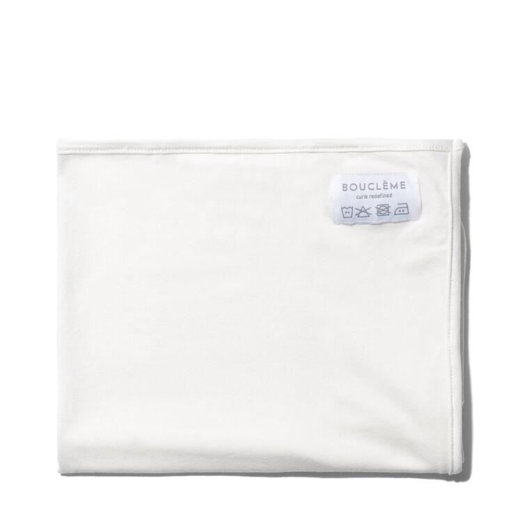 Curl Towel, , large