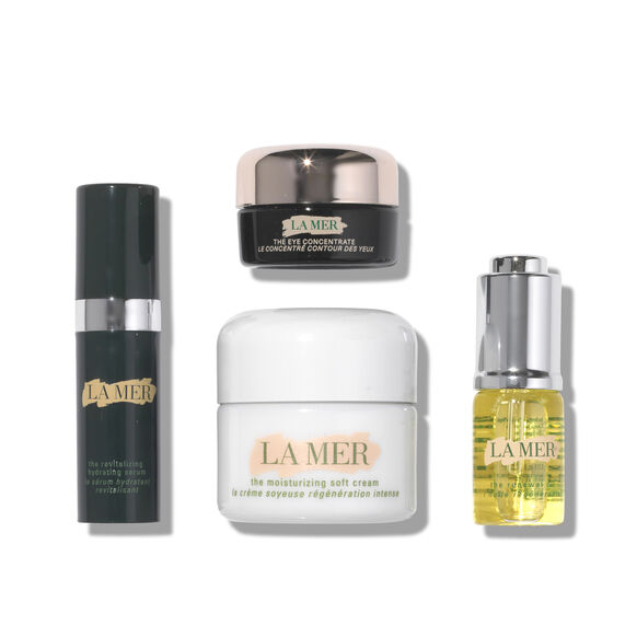 The Mini Miracle Broth Glow Collection, , large, image1