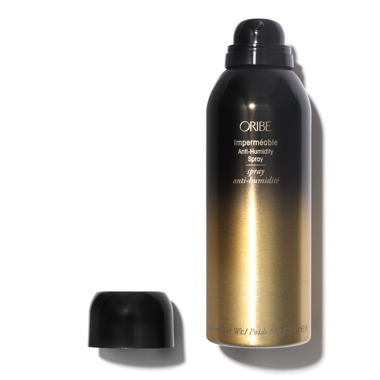 Impermeable Anti-Humidity Spray, , large