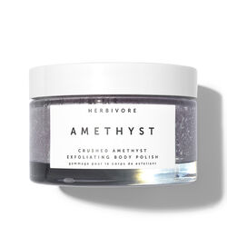 Amethyst Body Scrub, , large