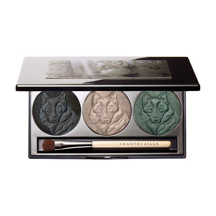 Protect the Wolves Eye Shade Trio, , large