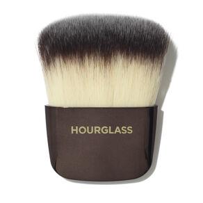 Ambient Powder Brush