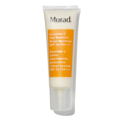 Essential C Day Moisture Broad Spectrum SPF 30, , large