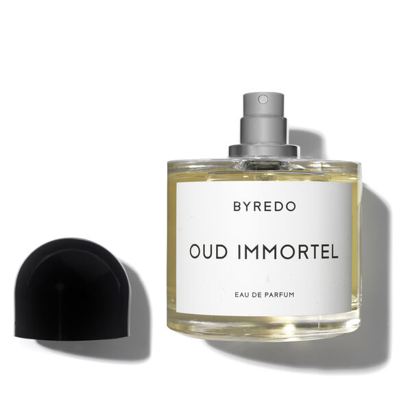 Oud Immortel Eau de Parfum, , large, image2