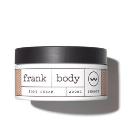 Body Cream, , large