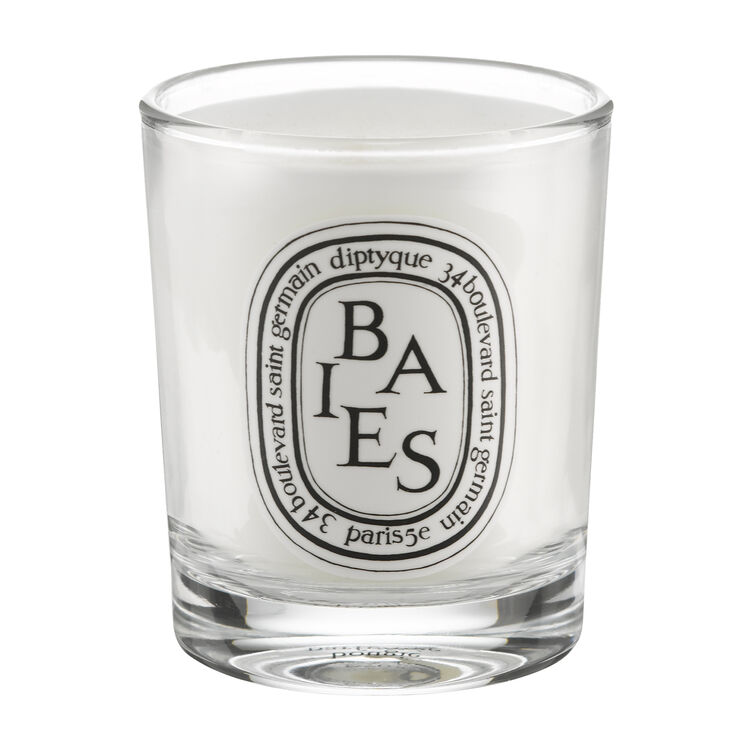 Baies Mini Candle (70g), , large