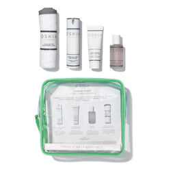 Fresh Start Essentials Set, , large