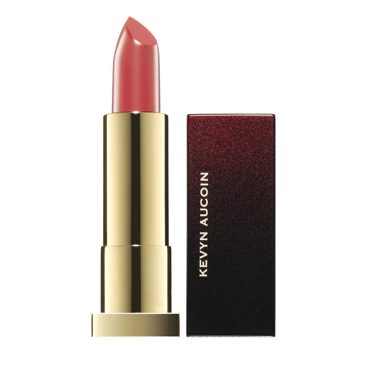 The Expert Lip Color, , large